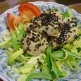 里芋マヨ和えサラダ(20070301)