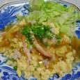 豆腐かに玉(20070523)